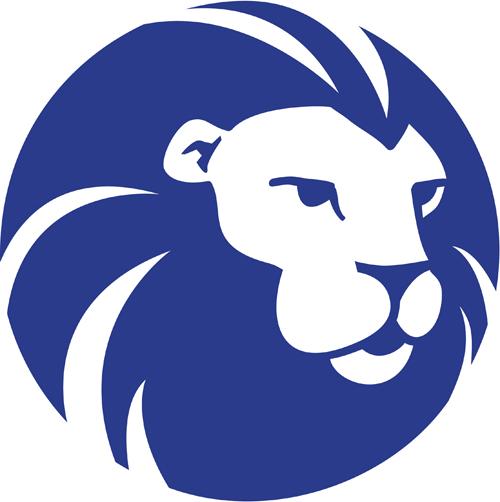 Löwen Automaten