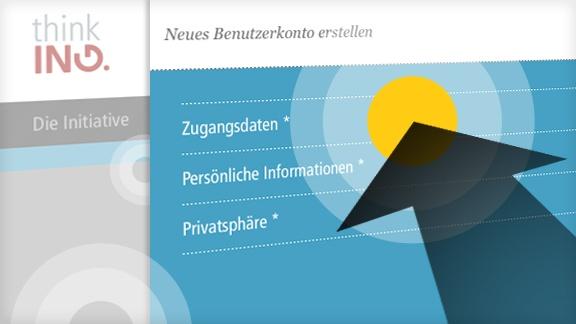 Arbeitsblätter | think ING. - das Infoportal zum Ingenieurstudium