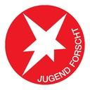 Stiftung Jugend forscht e.V.