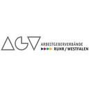 Arbeitgeberverbände Ruhr/Westfalen
