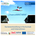 ChanceMINT.NRW