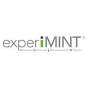 experiMINT