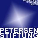 Prof. Dr. Werner Petersen- Stiftung