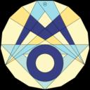 Verein Mathematik-Olympiaden e.V.