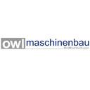 Innovationsnetzwerk OWL Maschinenbau