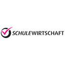 Bundesarbeitsgemeinschaft SCHULEWIRTSCHAFT