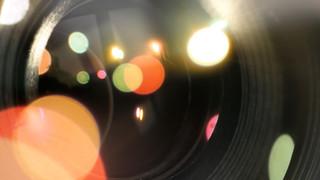 Videoportal Ingenieurberufe in Bewegung