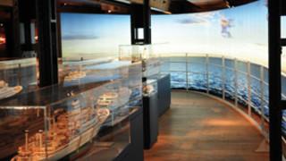 Schifffahrtmuseum Hamburg