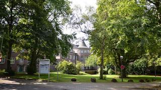 Campus Duisburg