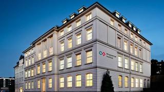 Das Wuppertaler Institut forscht zu den Themen Nachhaltikgeit und Klimawandel
