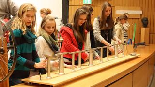 Physikwerkstatt Rheinland