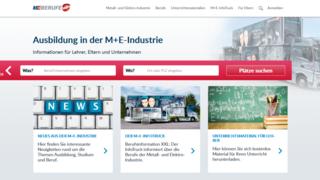 m+e-vermitteln.de