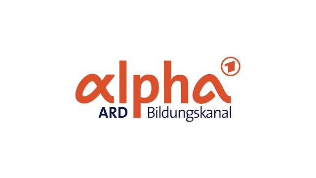 ARD alpha