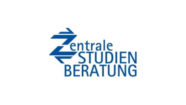 Studienberatung Hannover