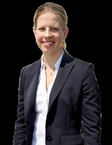 Katja Butterweck