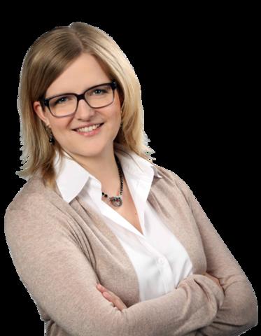 Britta Schramm