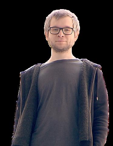 Raphael Sobik