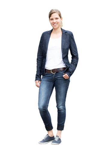 Kathrin Kurtenbach