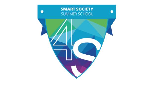 veranstaltungstipp smart society summer school 2017 von. Black Bedroom Furniture Sets. Home Design Ideas