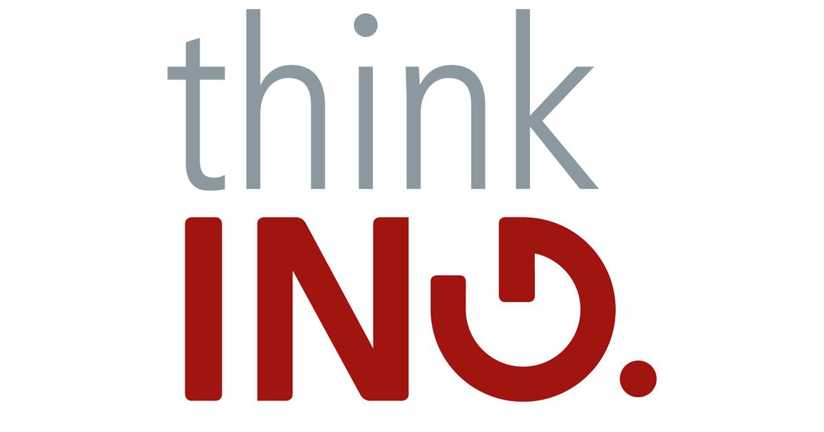(c) Think-ing.de